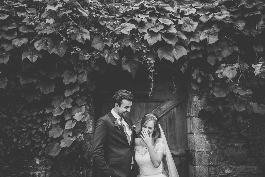 Broughton Hall Wedding Photographer_0052
