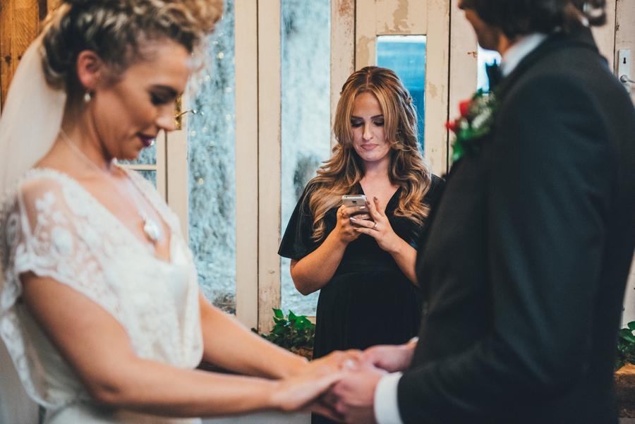 owen house wedding barn_0011