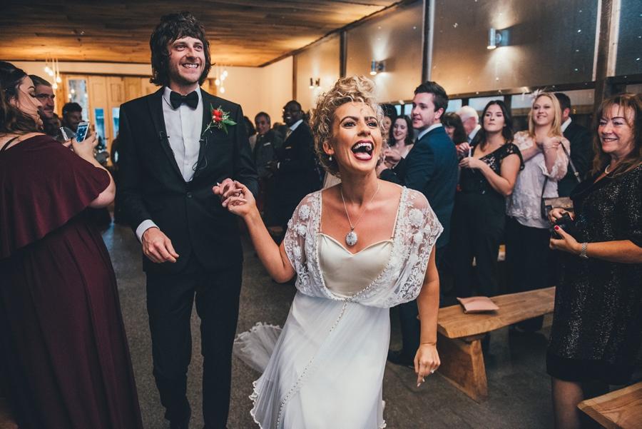 owen house wedding barn_0012