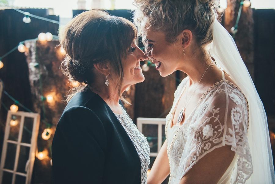 owen house wedding barn_0014
