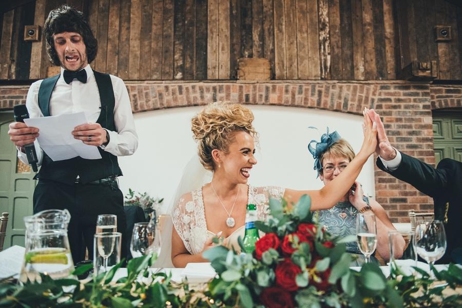 owen house wedding barn_0019