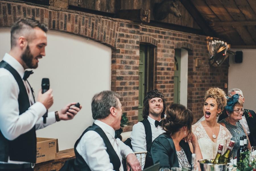owen house wedding barn_0021