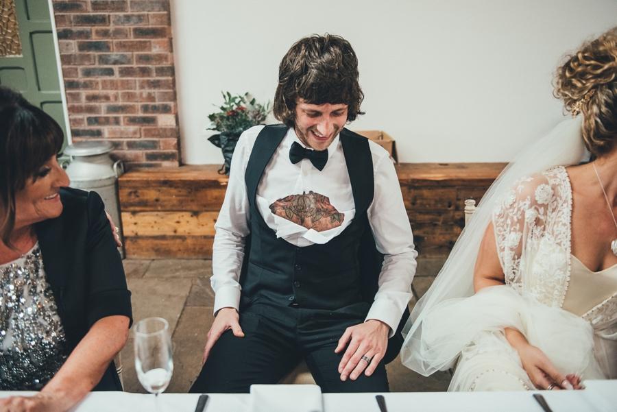 owen house wedding barn_0024