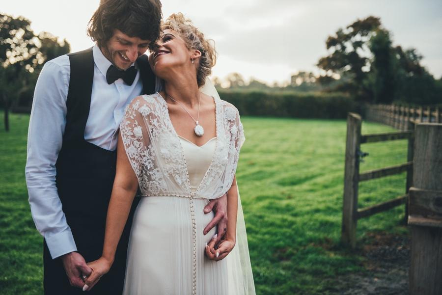 owen house wedding barn_0027