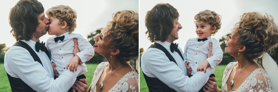 owen house wedding barn_0029