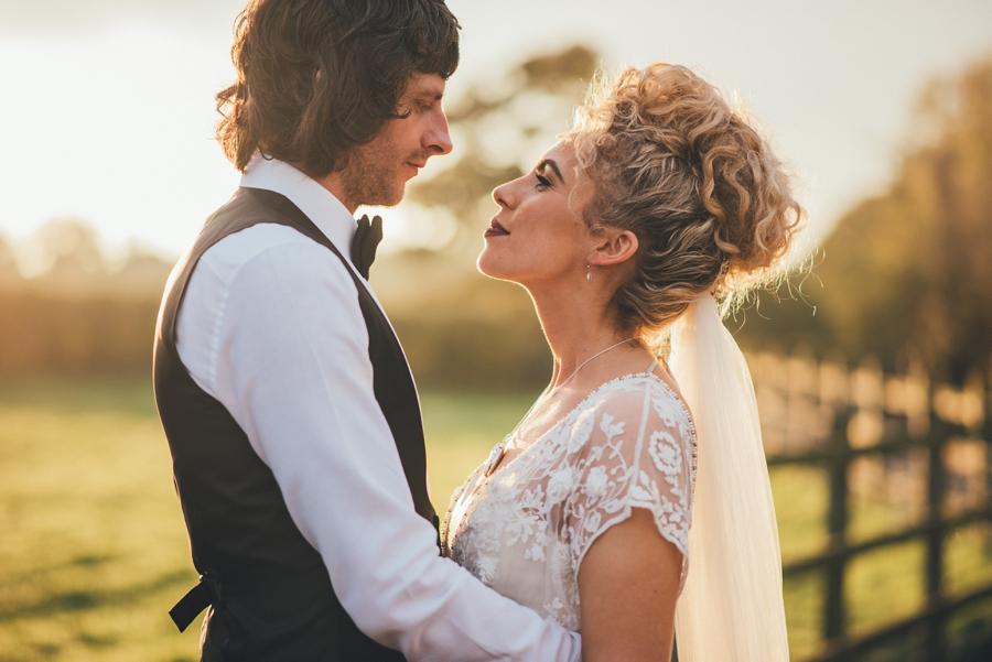 owen house wedding barn_0031