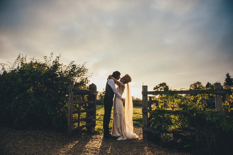 owen house wedding barn_0032