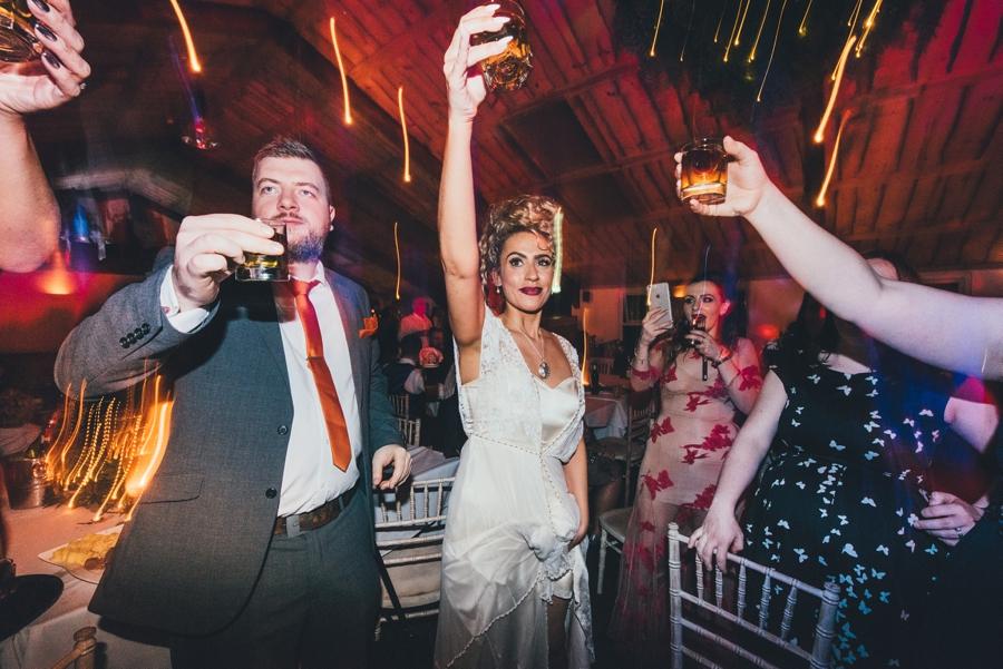 owen house wedding barn_0045