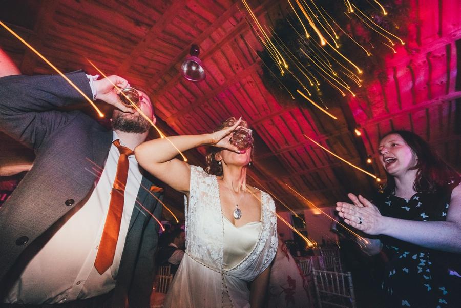 owen house wedding barn_0046