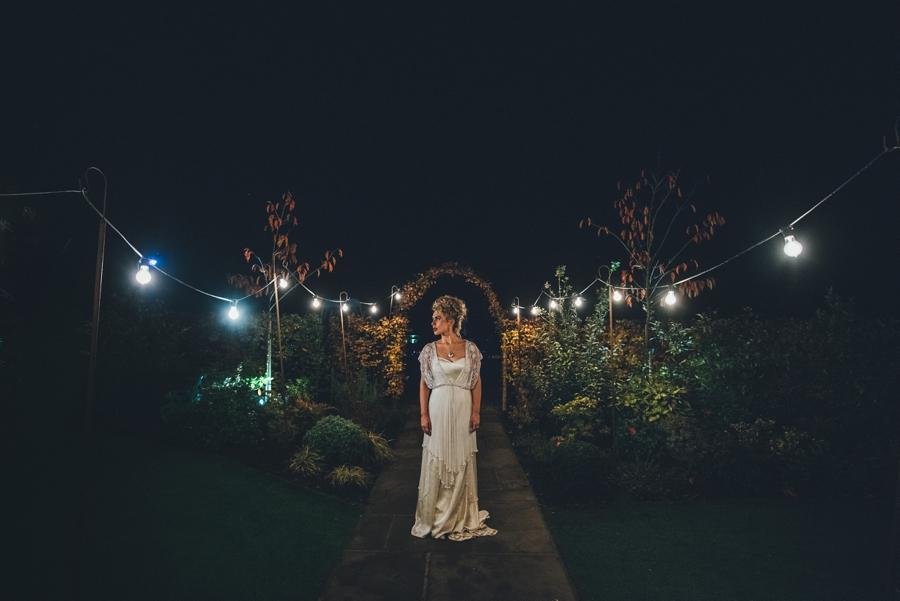 owen house wedding barn_0049