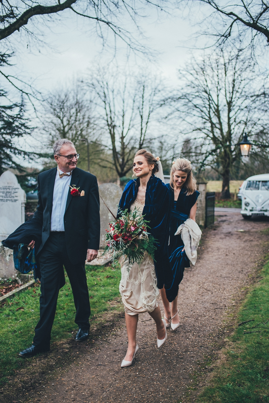 south farm wedding photography_0025