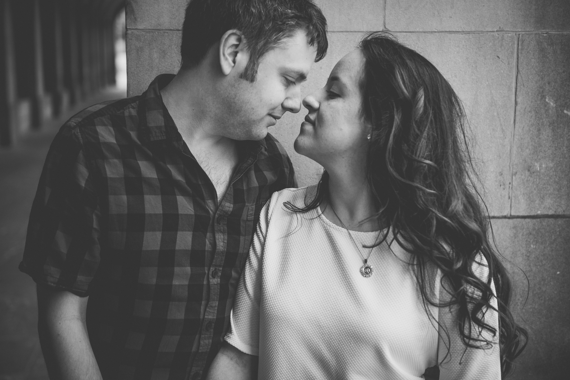 Engagement shoot photographer -12