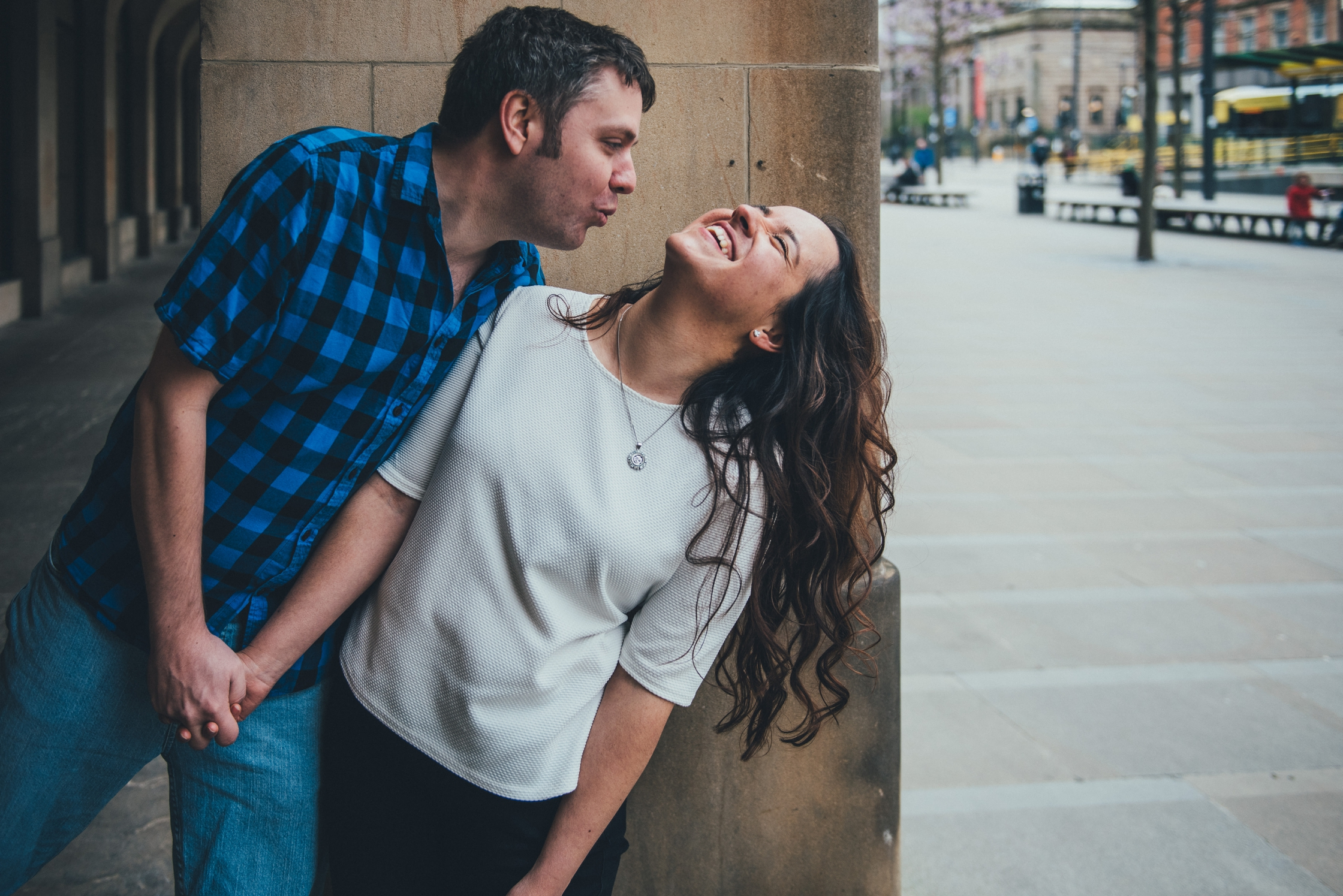 Engagement shoot photographer -13