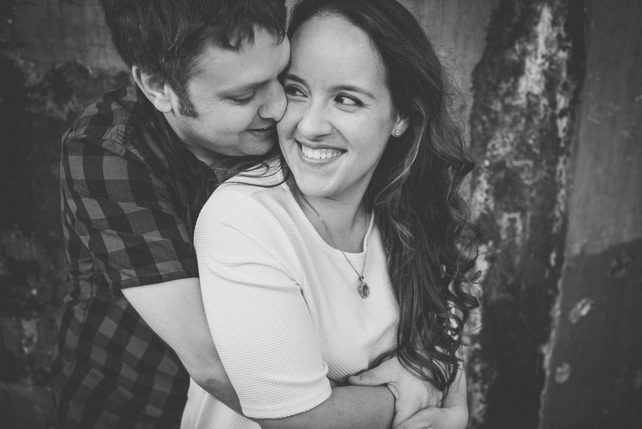 Engagement shoot photographer -3