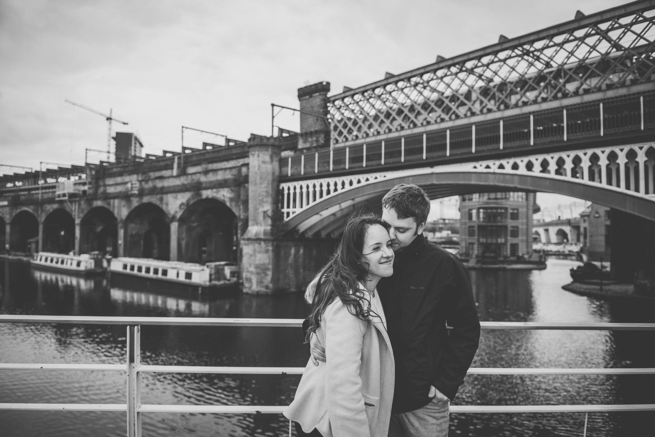Engagement shoot photographer -7