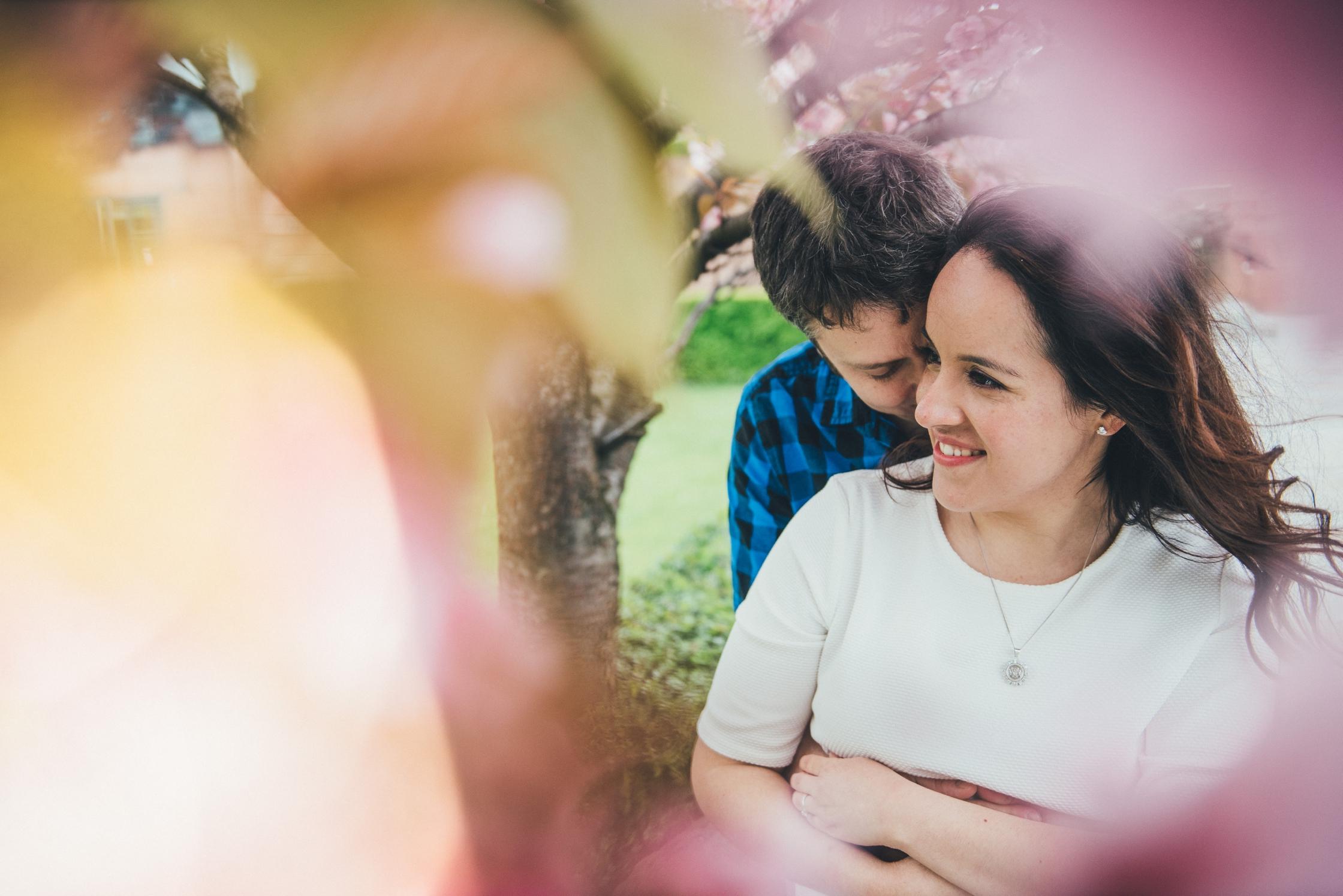 Engagement shoot photographer -8