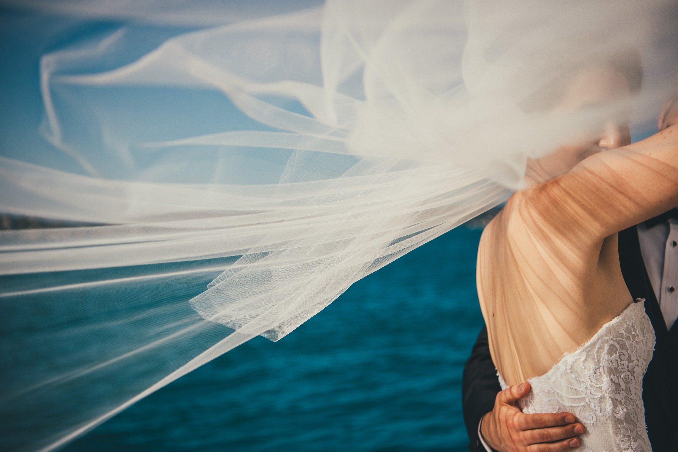 Destination Wedding Photographer Istanbul_0100