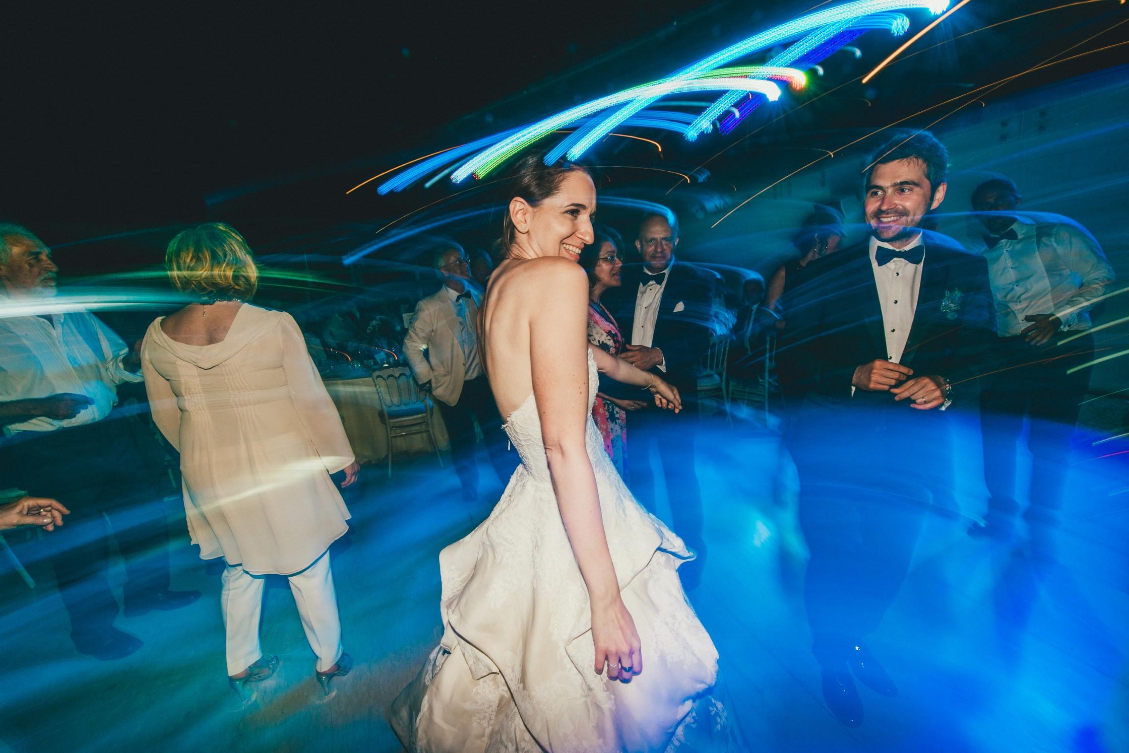 Destination Wedding Photographer Istanbul_0112