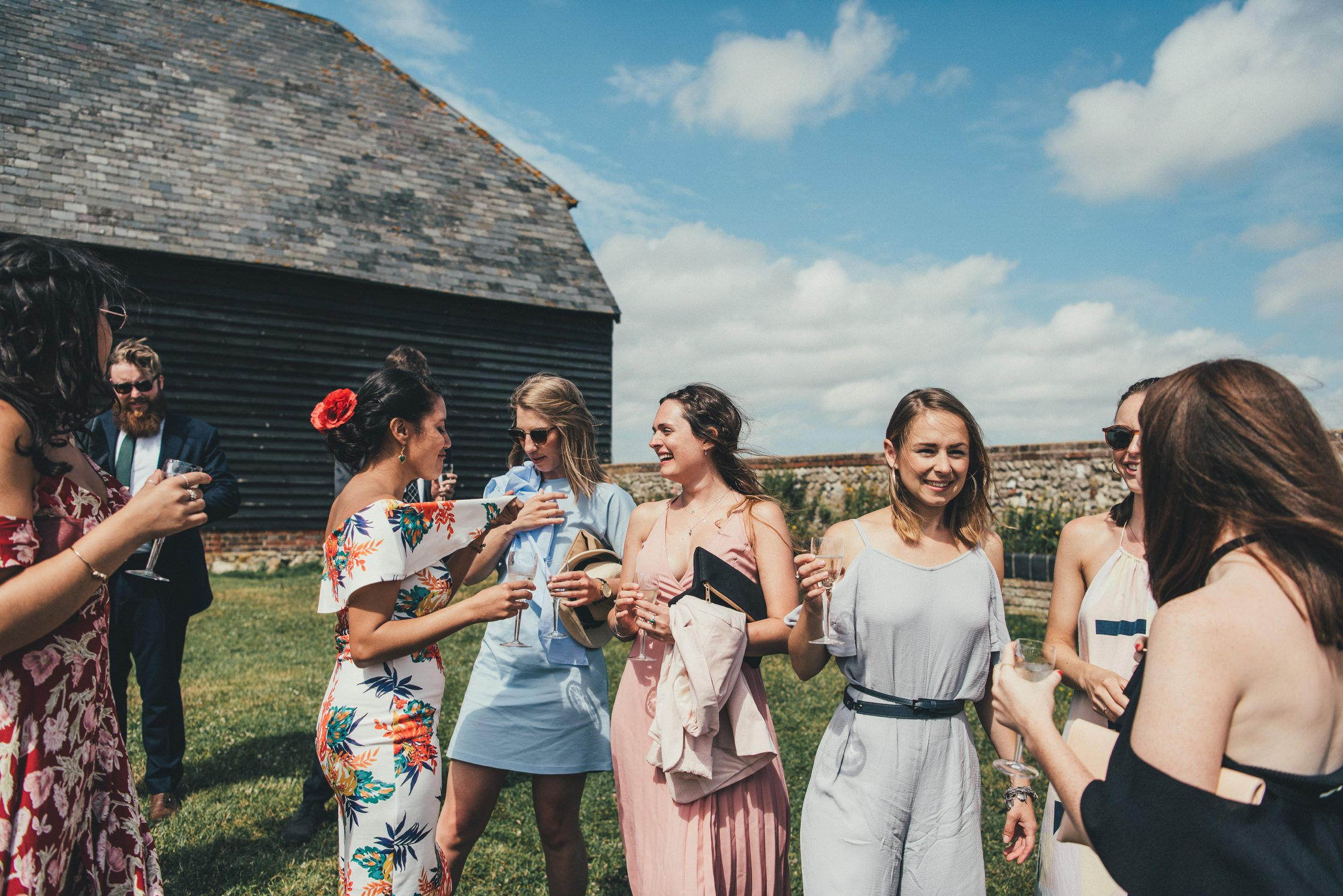 Elmley Nature Reserve Wedding_0038