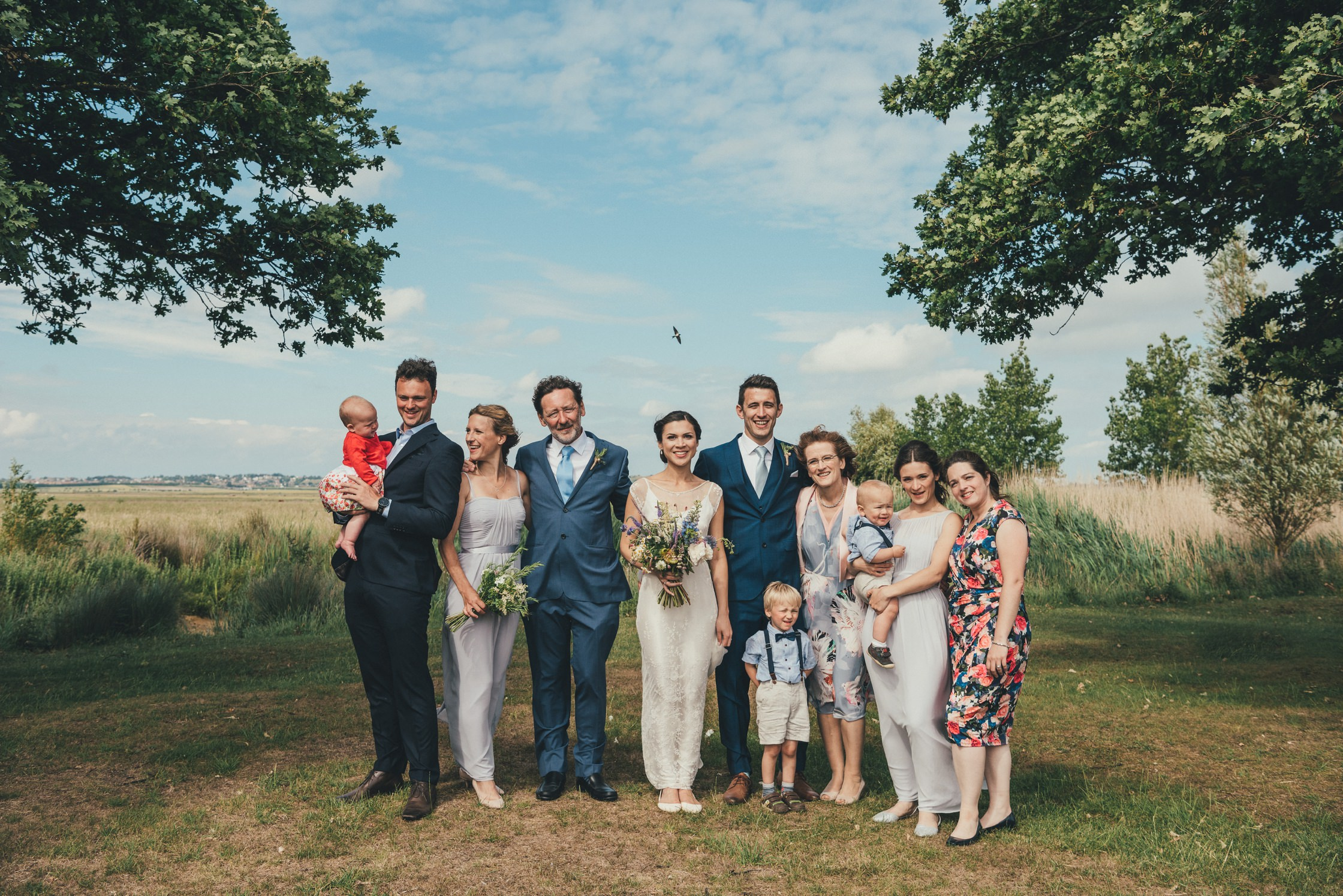 Elmley Nature Reserve Wedding_0046
