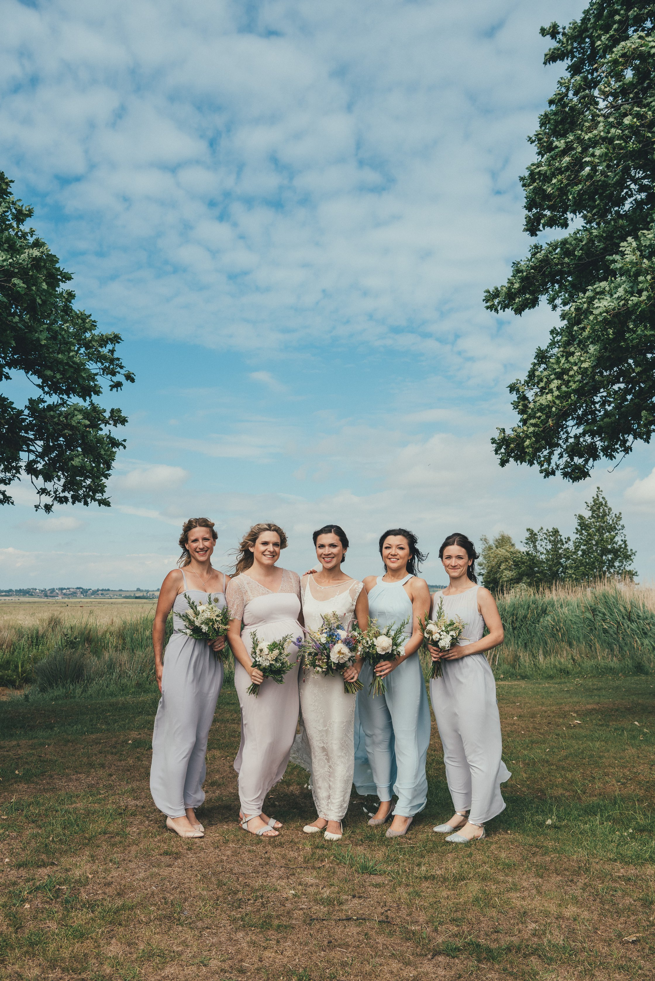 Elmley Nature Reserve Wedding_0047