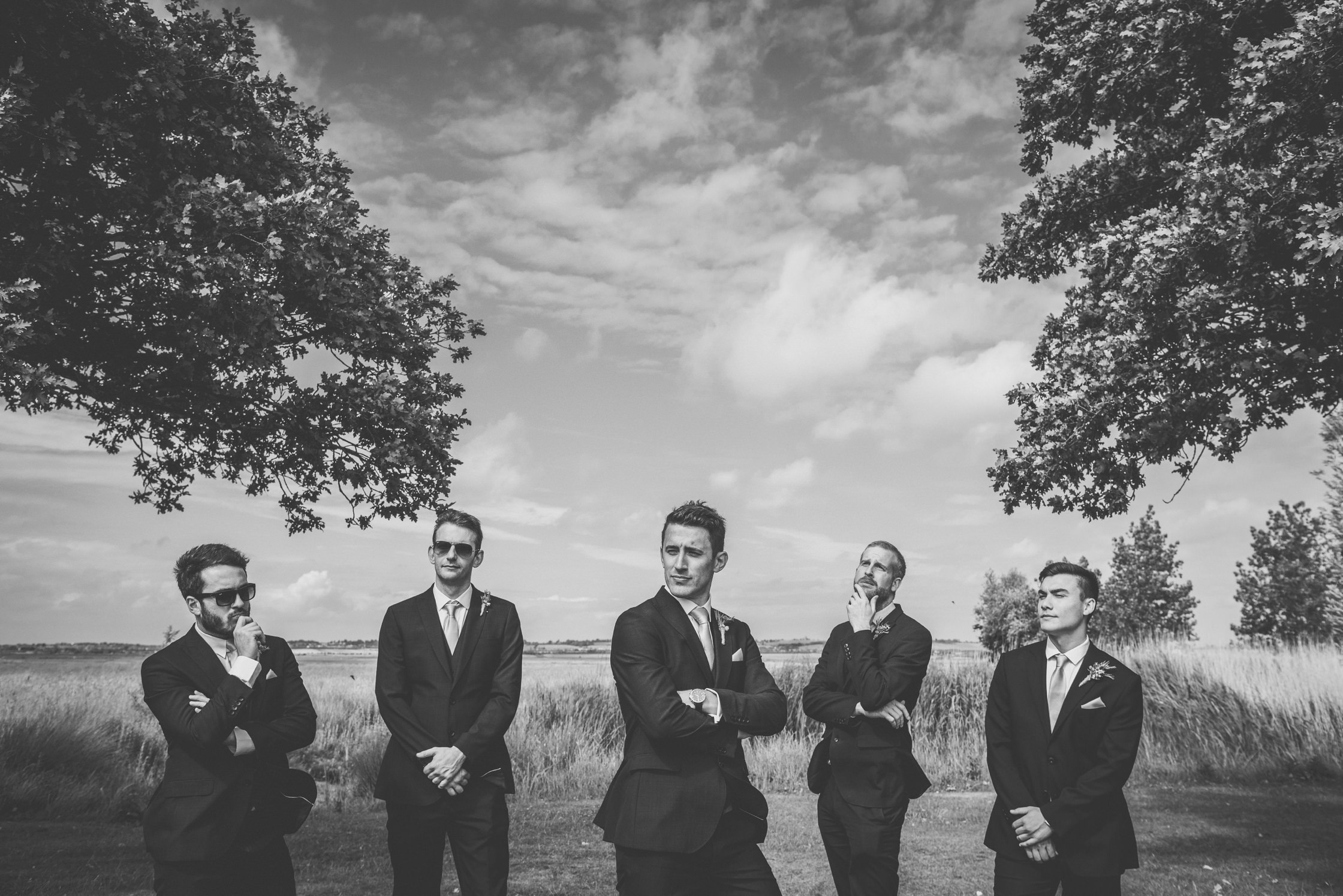 Elmley Nature Reserve Wedding_0048