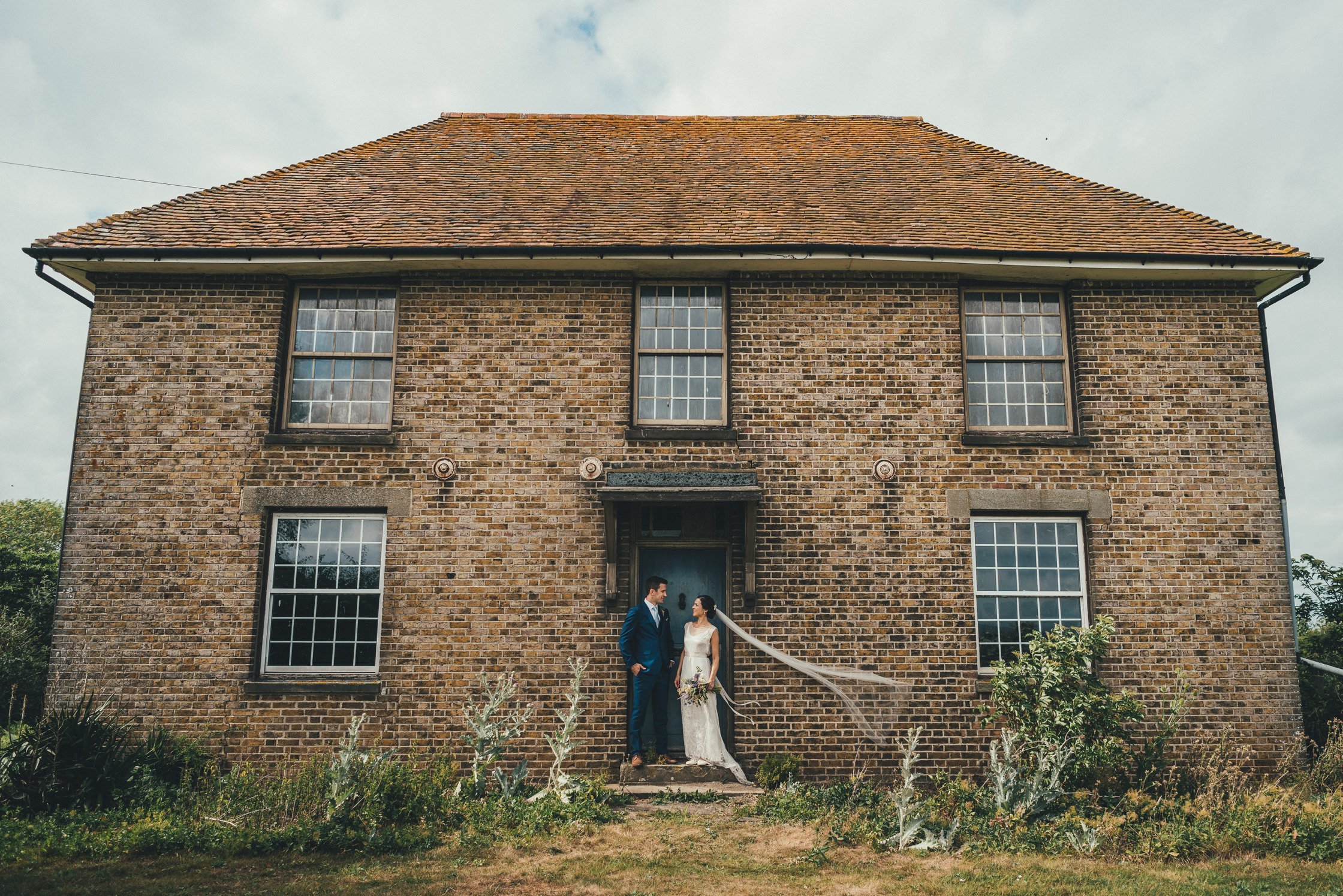 Elmley Nature Reserve Wedding_0049