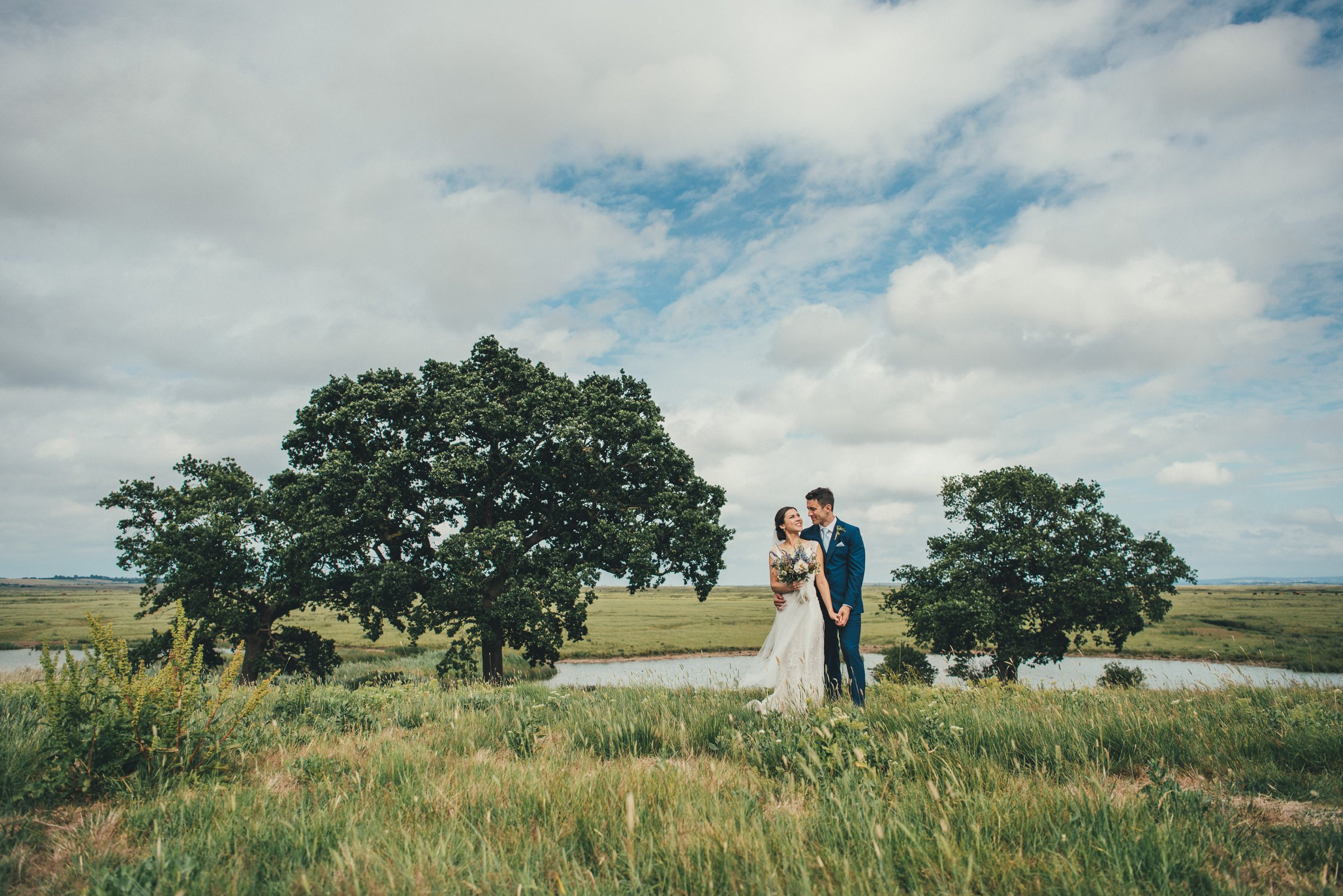 Elmley Nature Reserve Wedding_0050