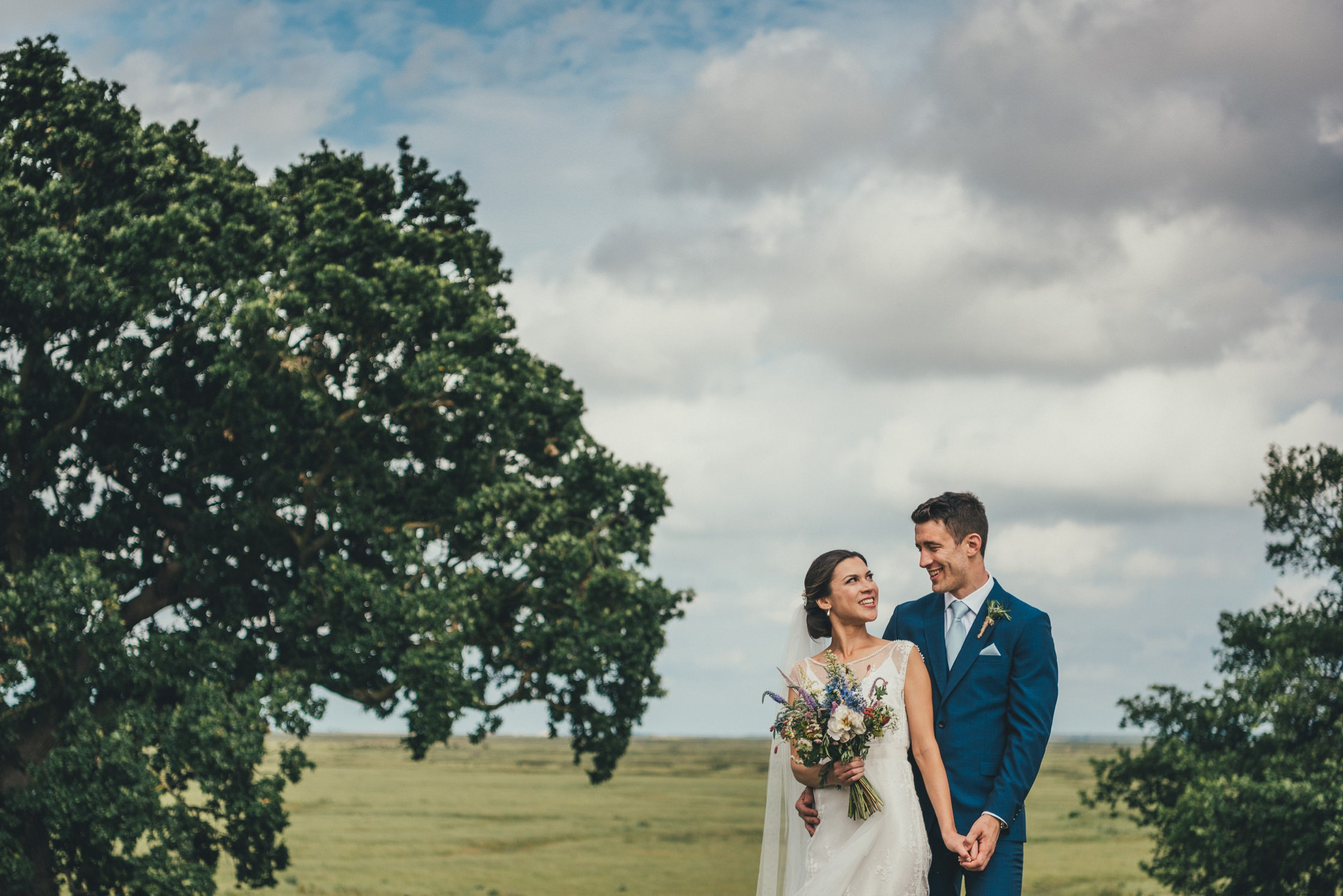 Elmley Nature Reserve Wedding_0051