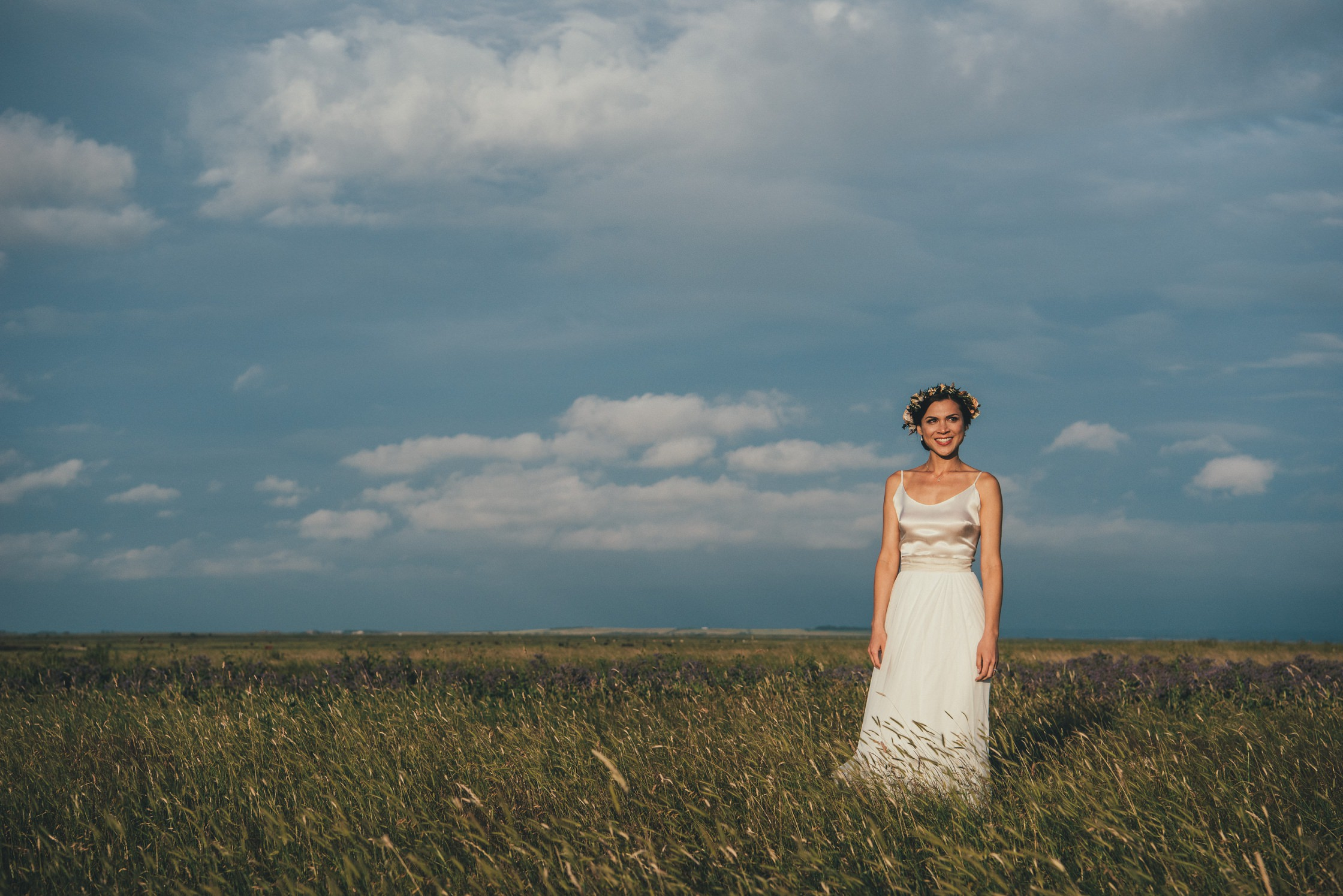 Elmley Nature Reserve Wedding_0072