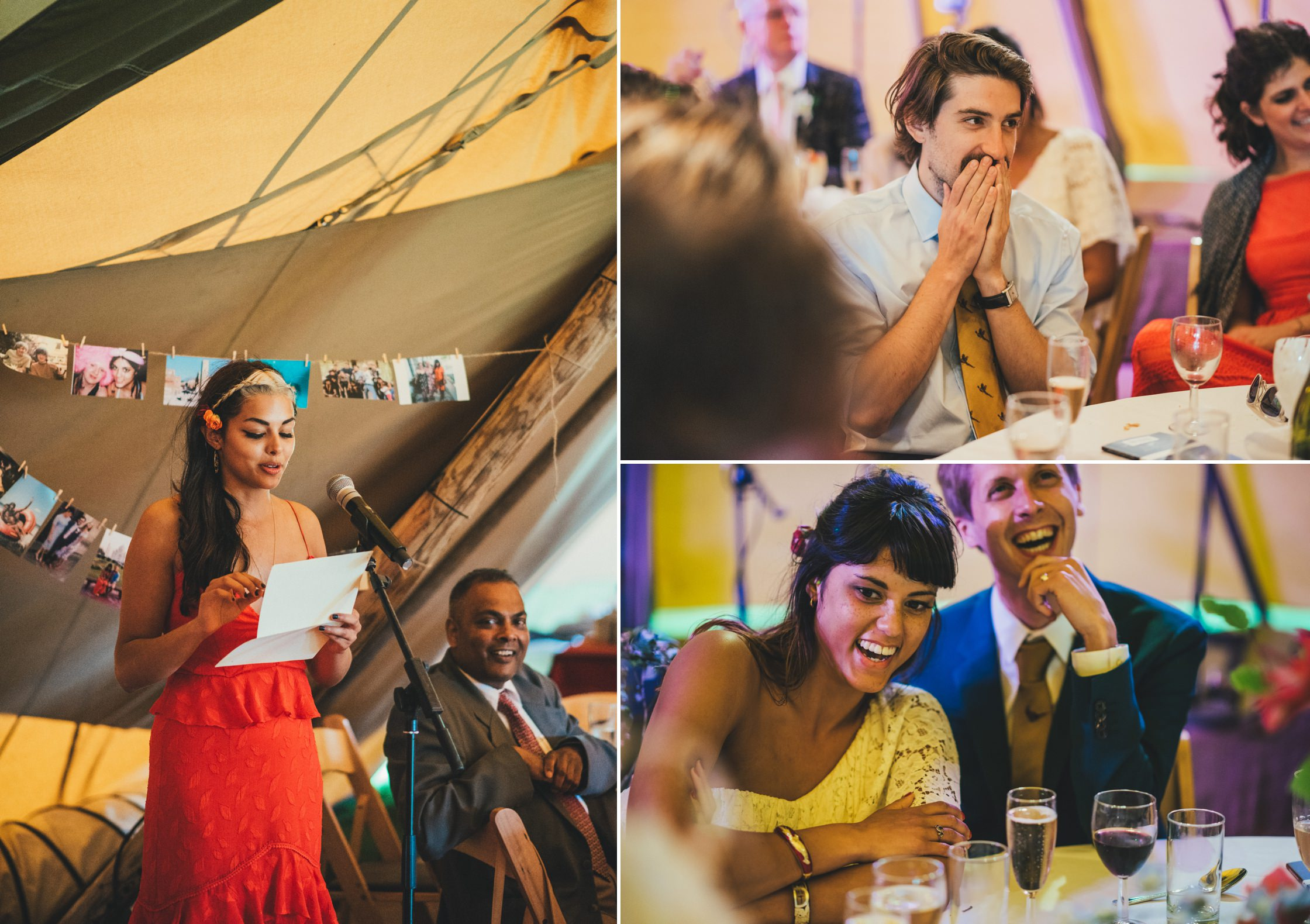 Tipi Wedding Photography Wiltshire Shalbourne Sports Club_0063