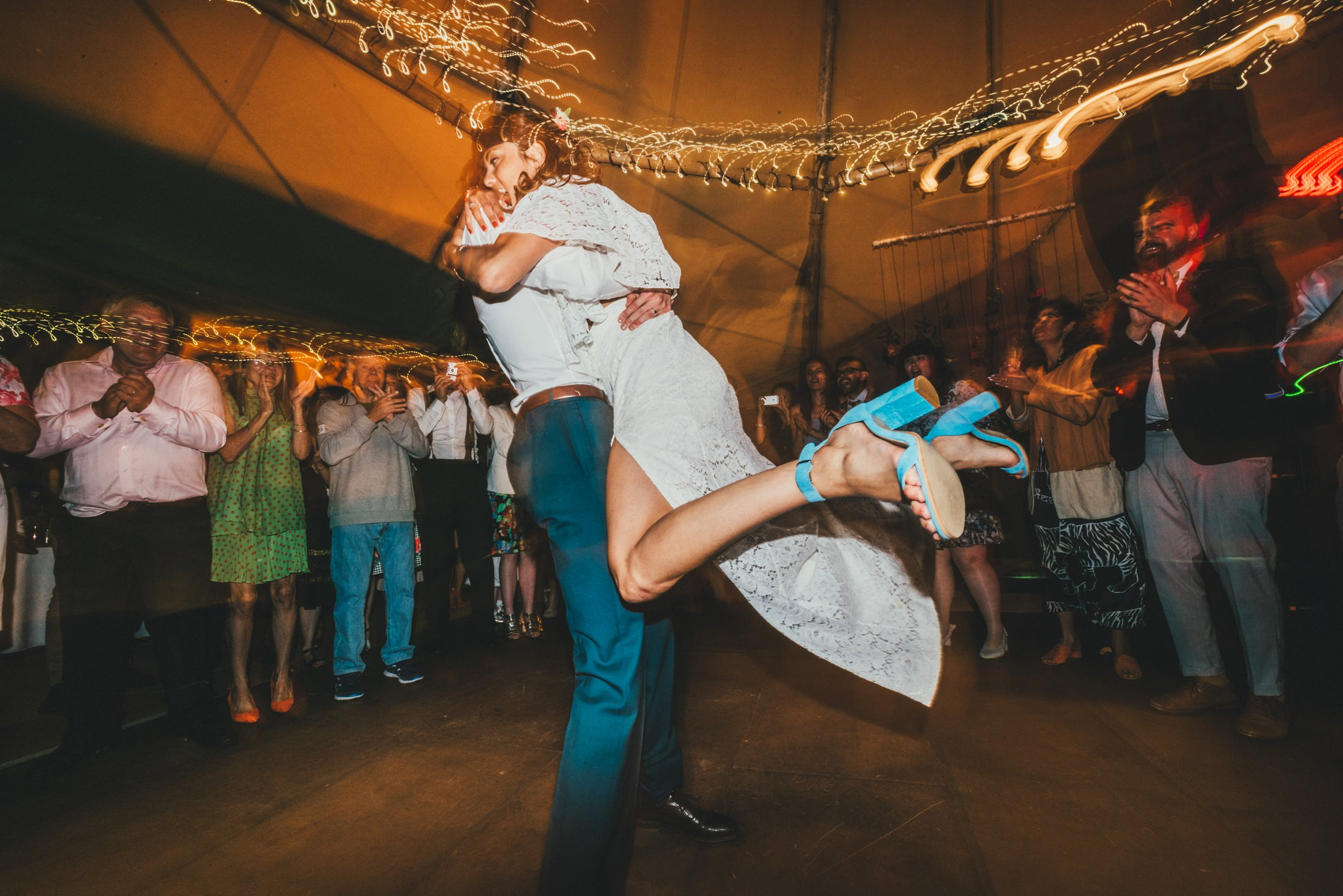Tipi Wedding Photography Wiltshire Shalbourne Sports Club_0071