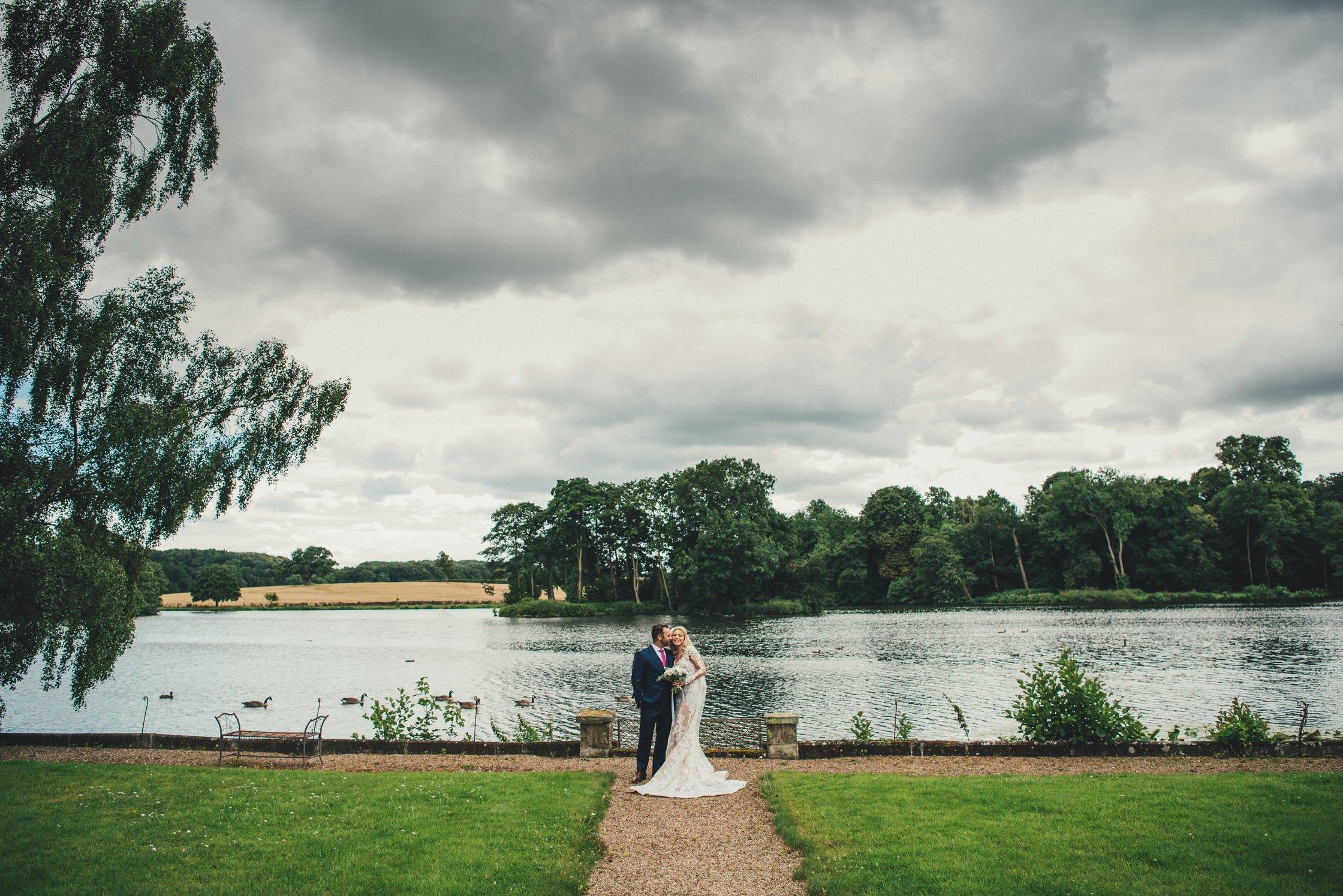 Wedding Photographer Newton House Barns_0026