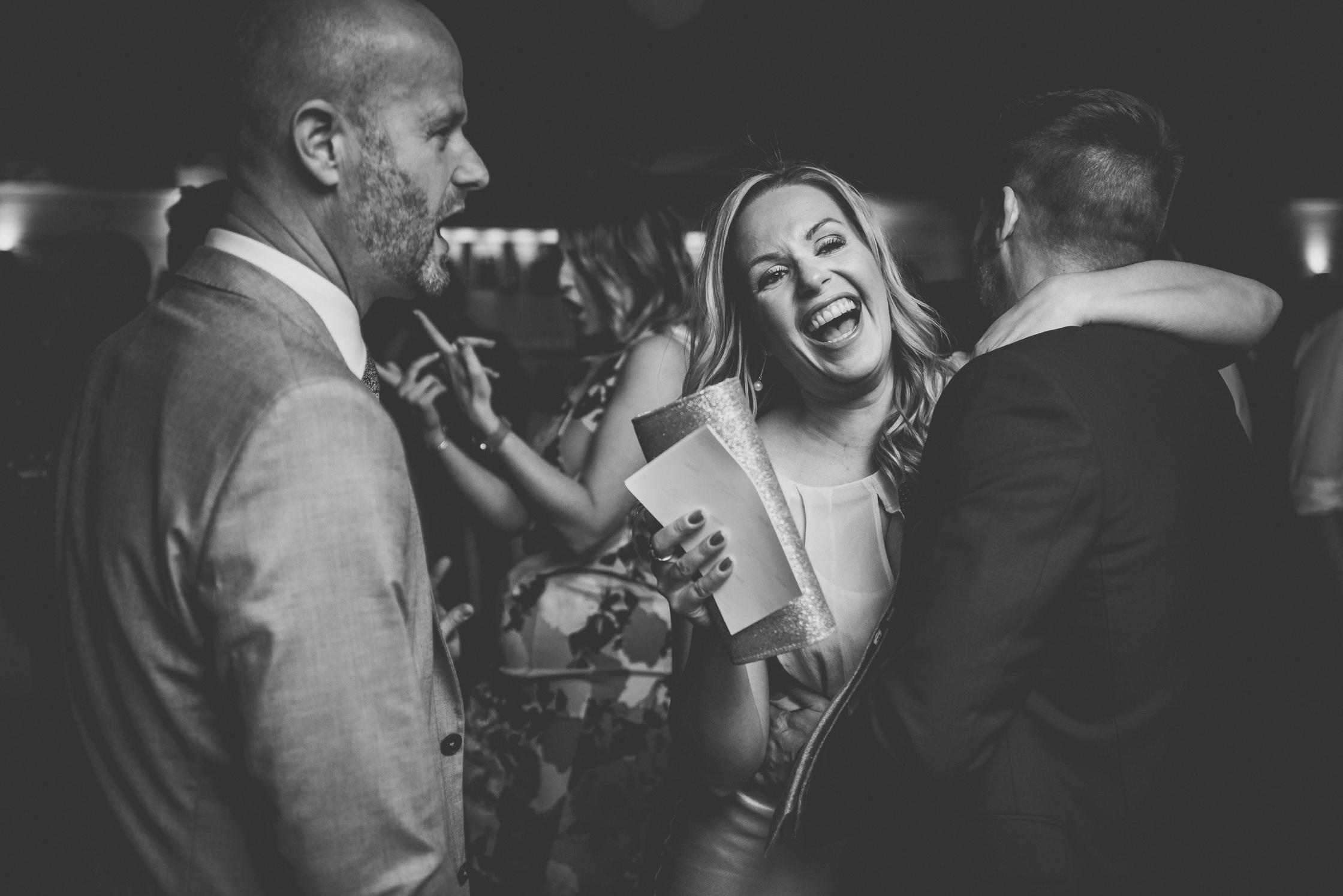 Wedding Photographer Newton House Barns_0045