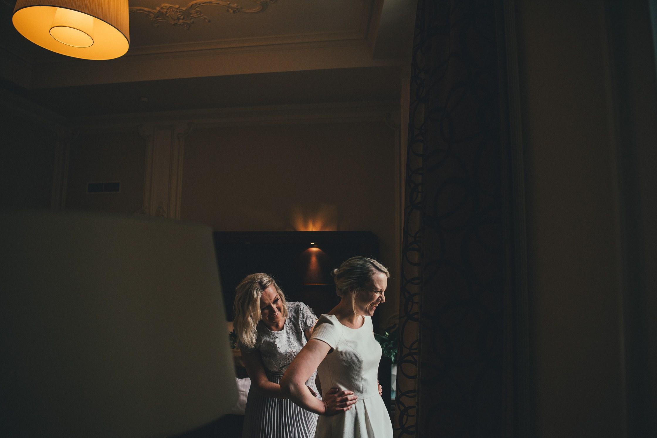 manchester town hall wedding photos_0085