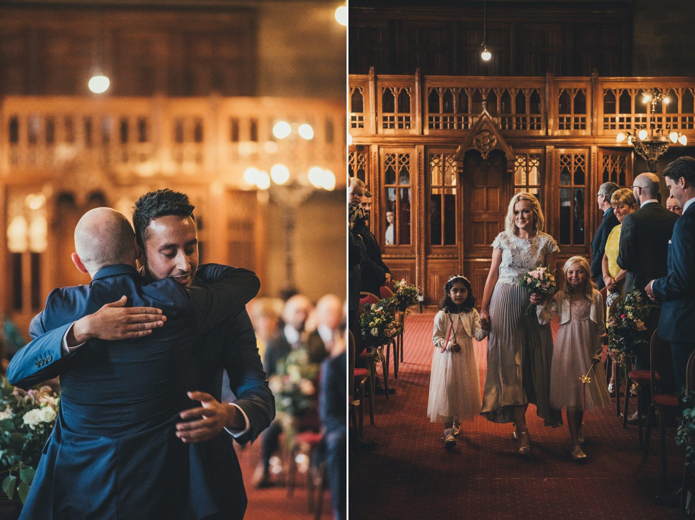manchester town hall wedding photos_0088