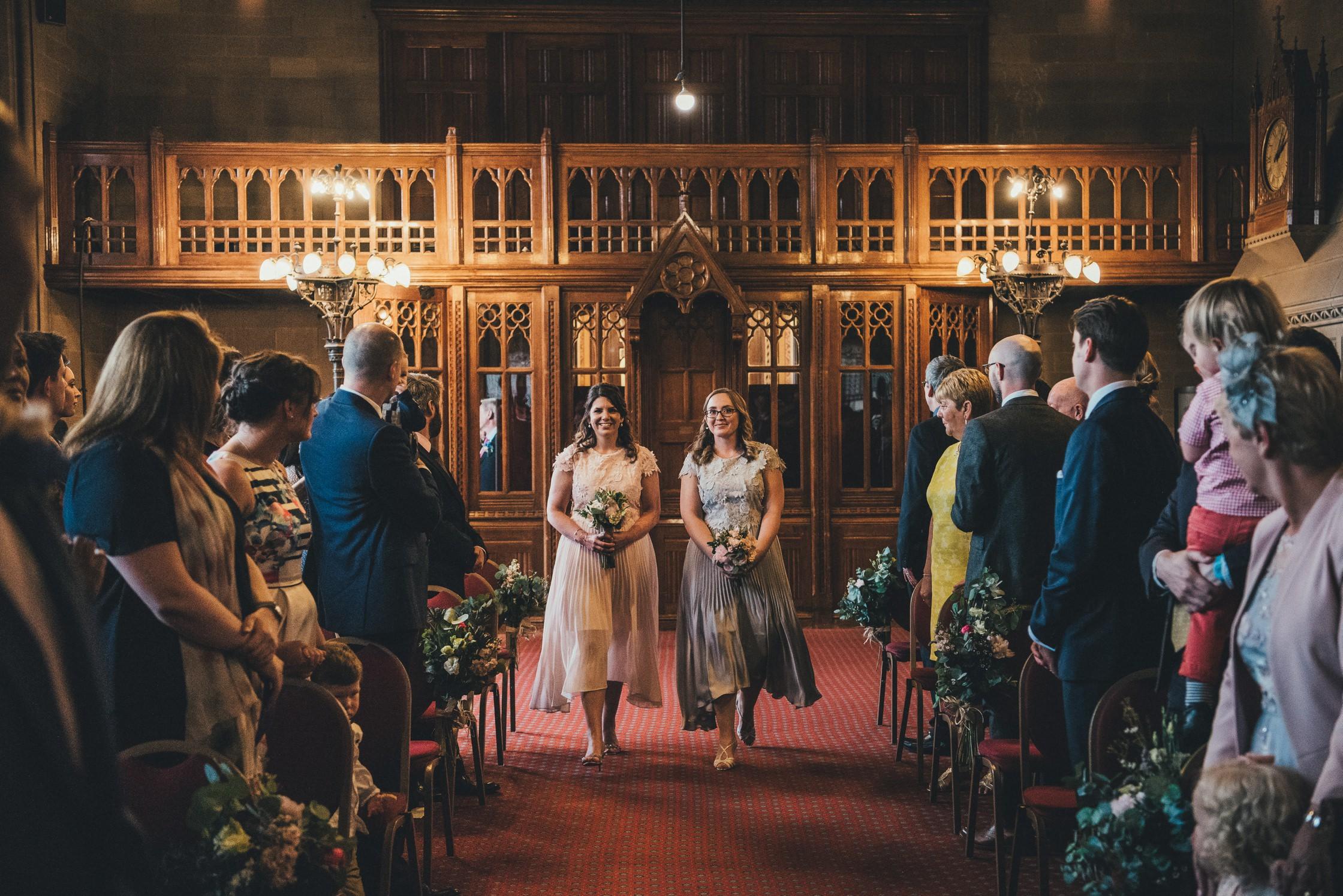 manchester town hall wedding photos_0089
