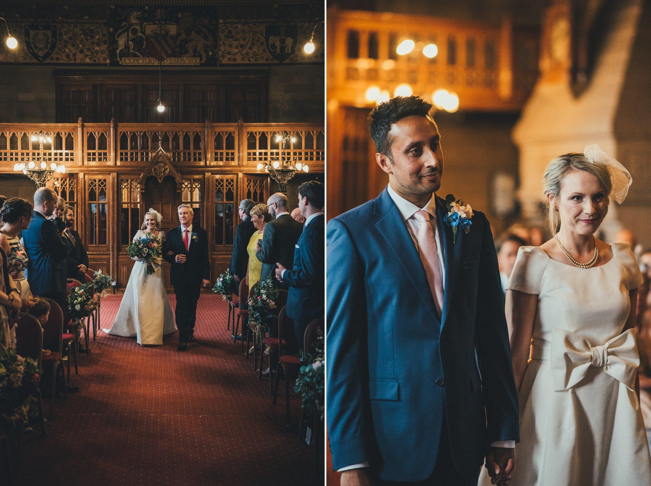manchester town hall wedding photos_0090