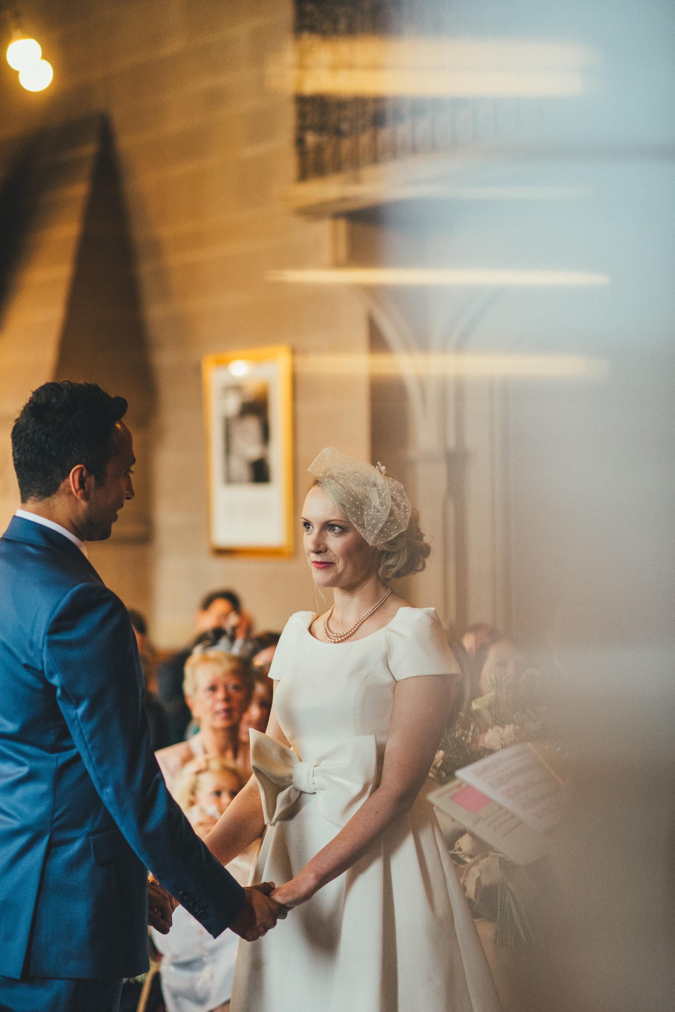 manchester town hall wedding photos_0091