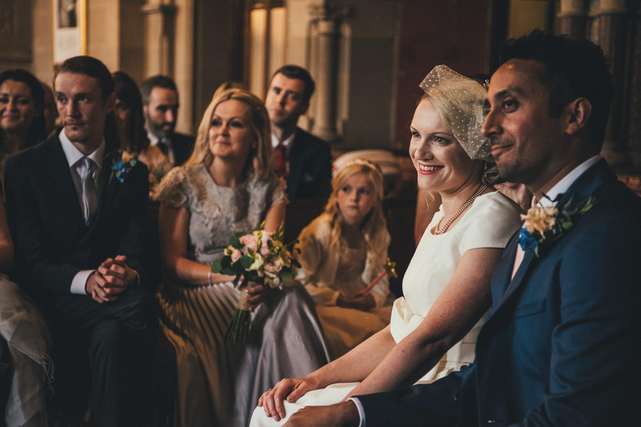 manchester town hall wedding photos_0092