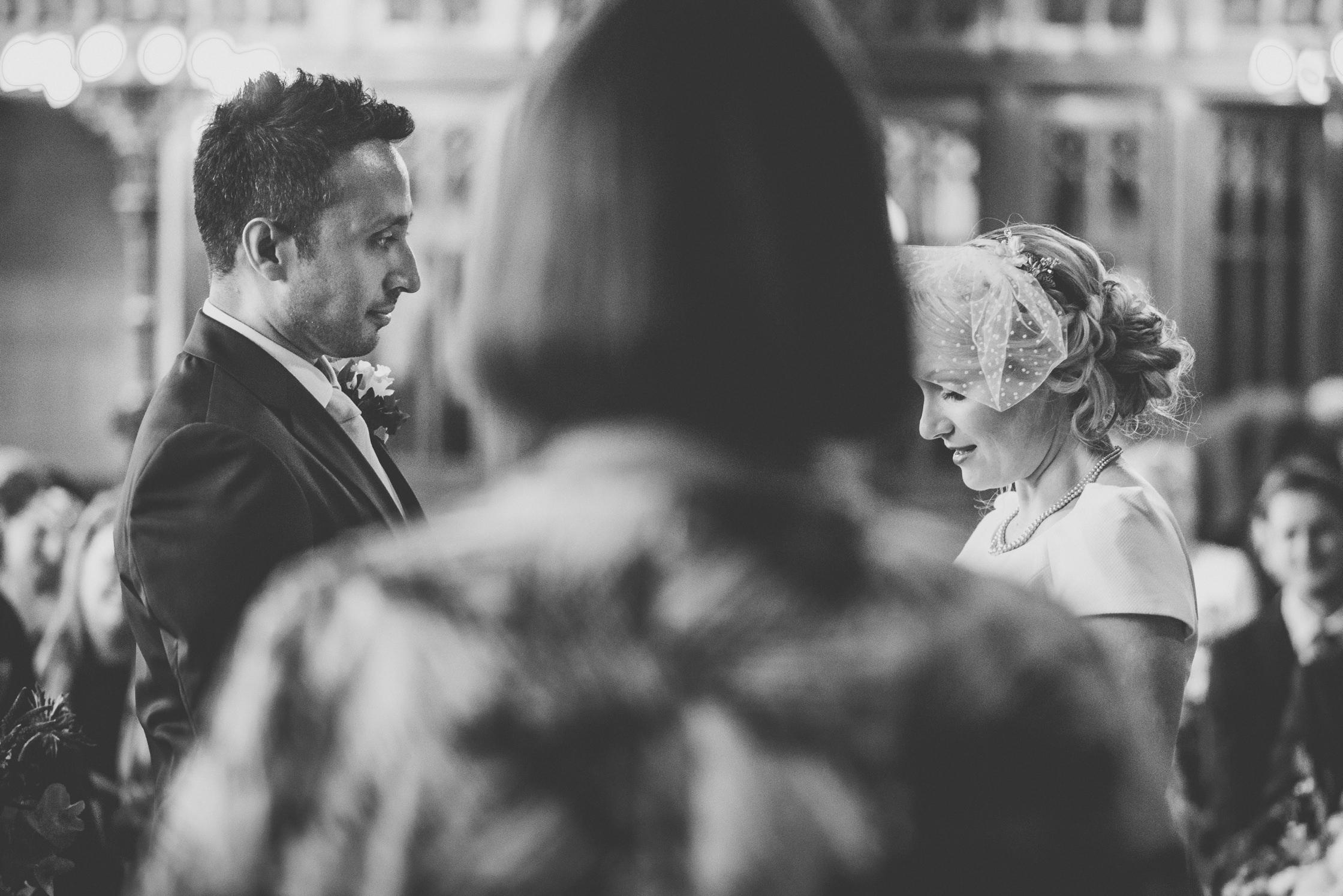 manchester town hall wedding photos_0093