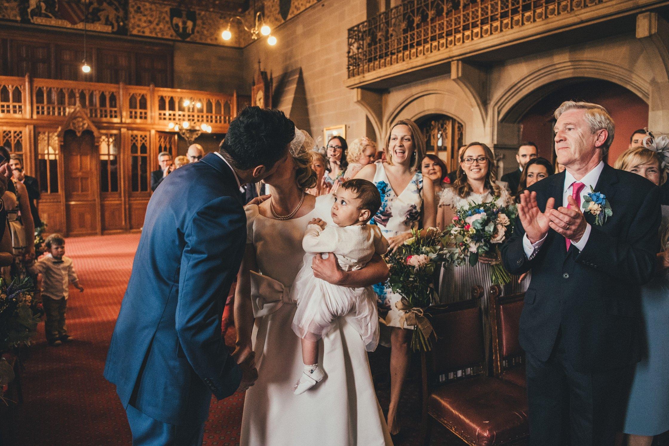 manchester town hall wedding photos_0095