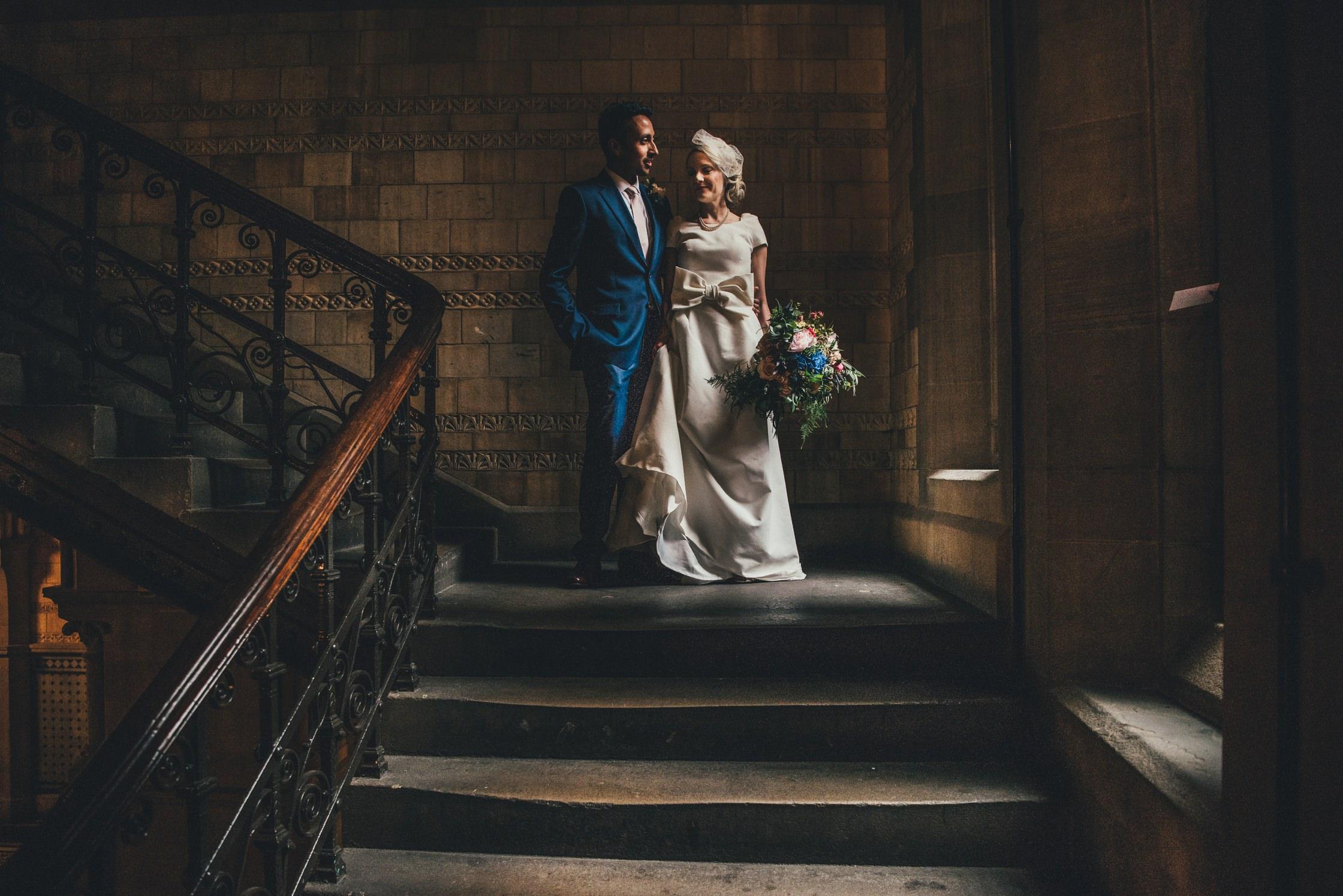 manchester town hall wedding photos_0099