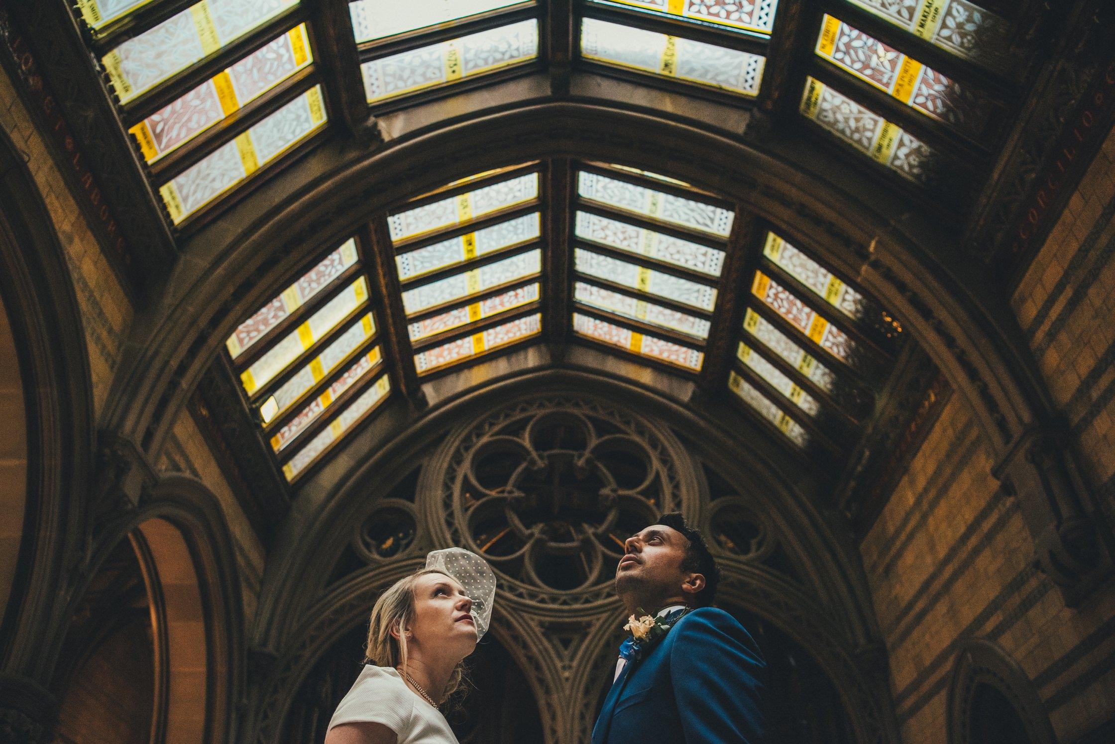 manchester town hall wedding photos_0100