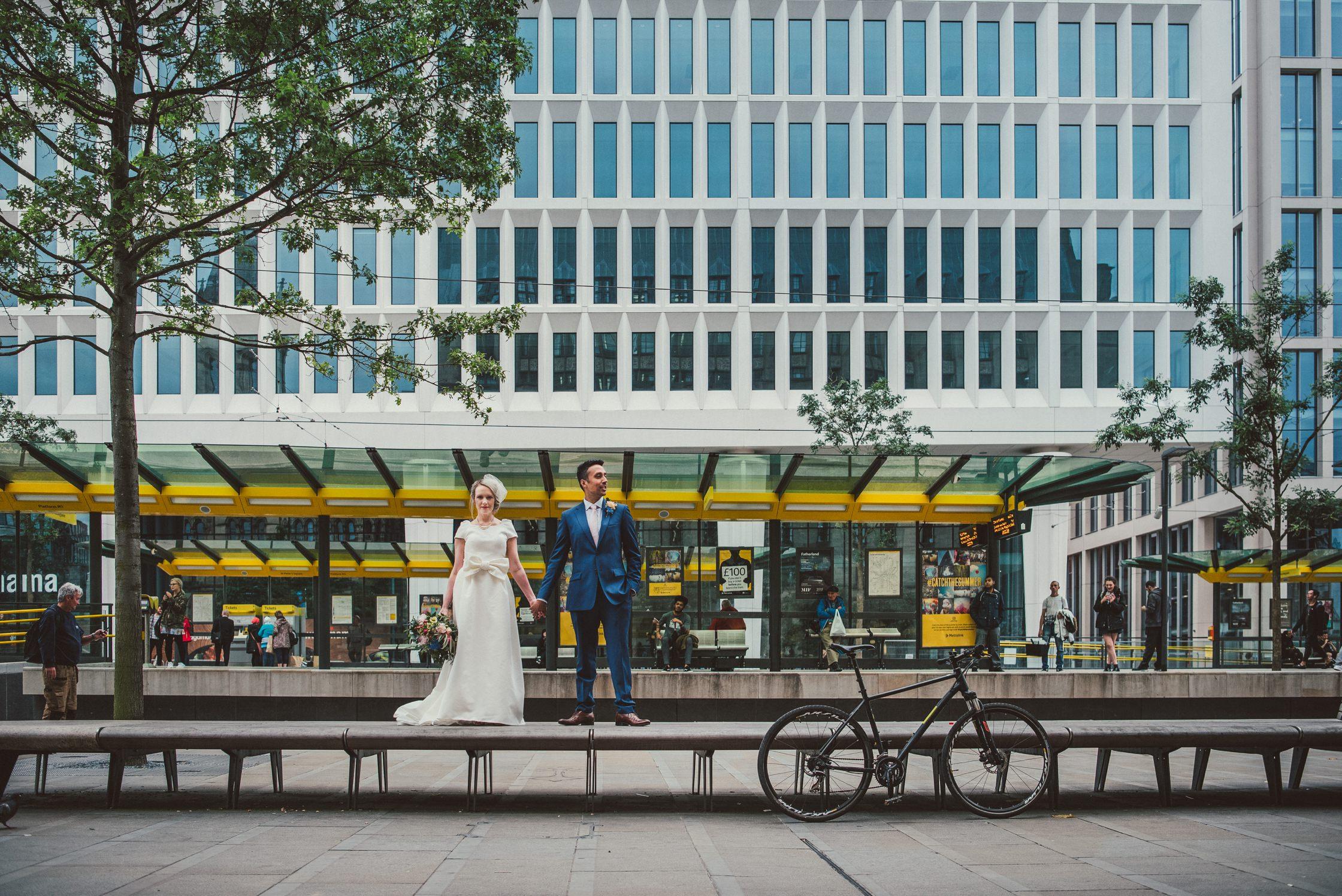 manchester town hall wedding photos_0101