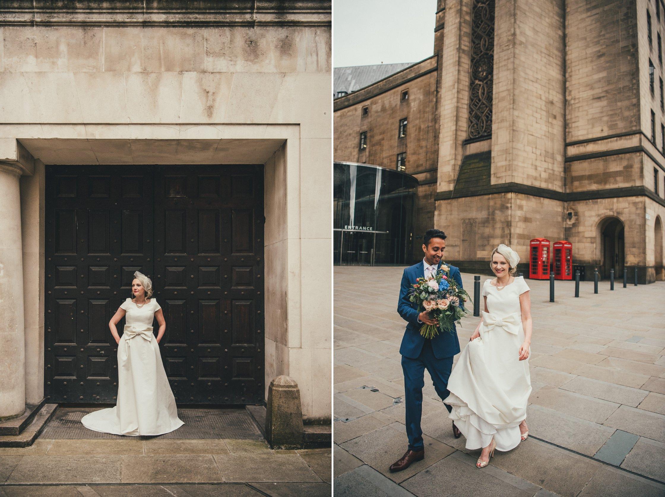 manchester town hall wedding photos_0102