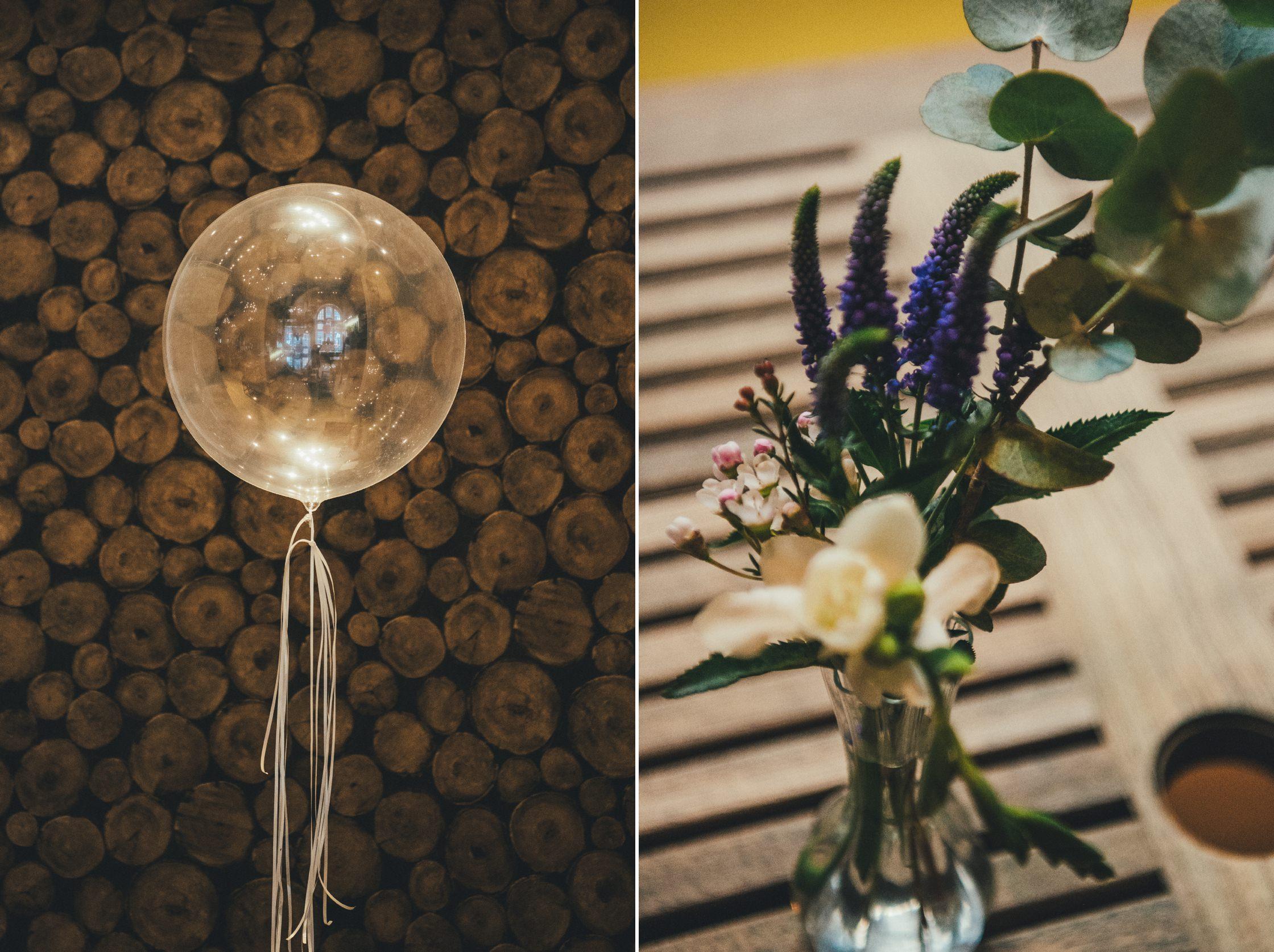 manchester town hall wedding photos_0104