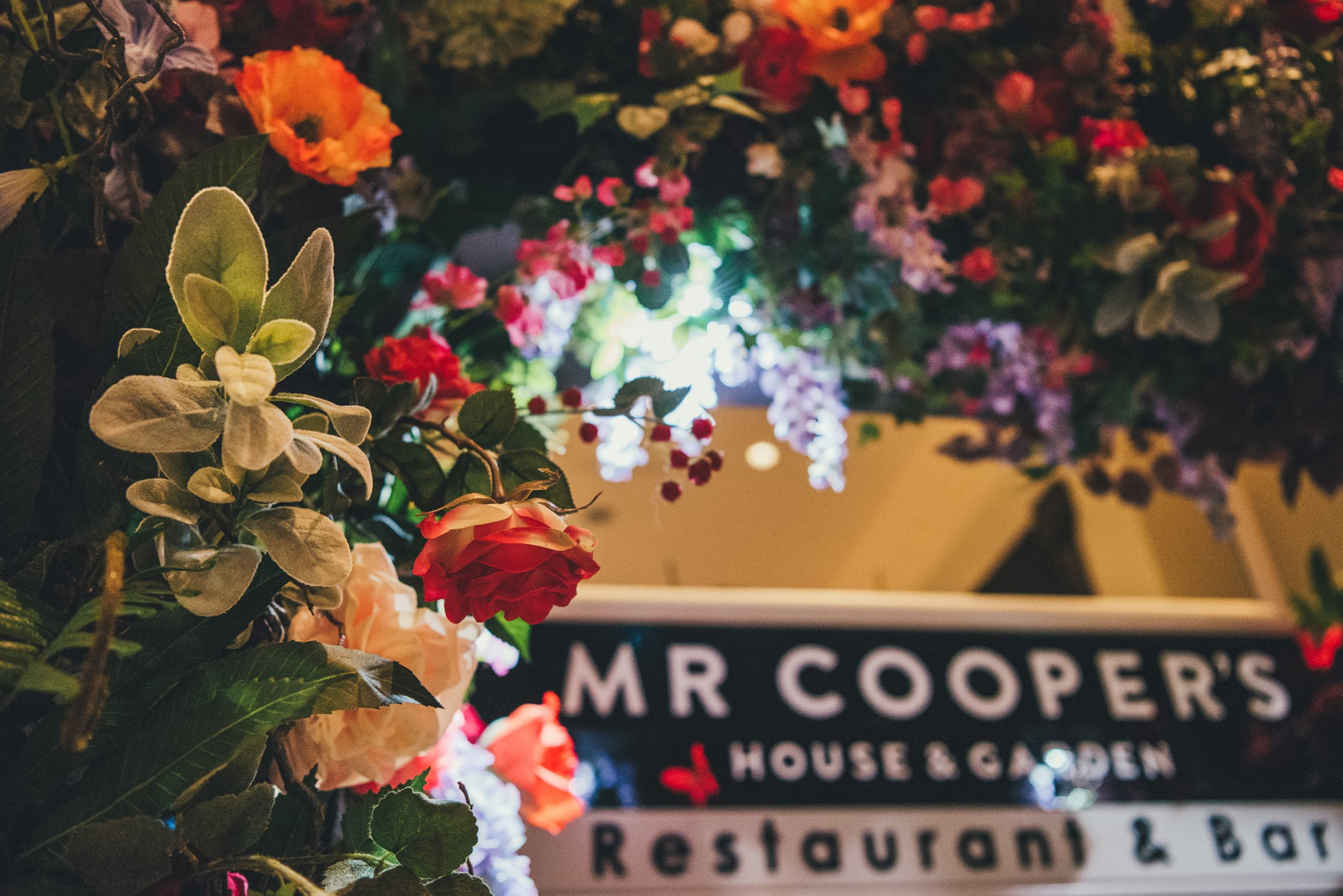 manchester town hall wedding photos_0107