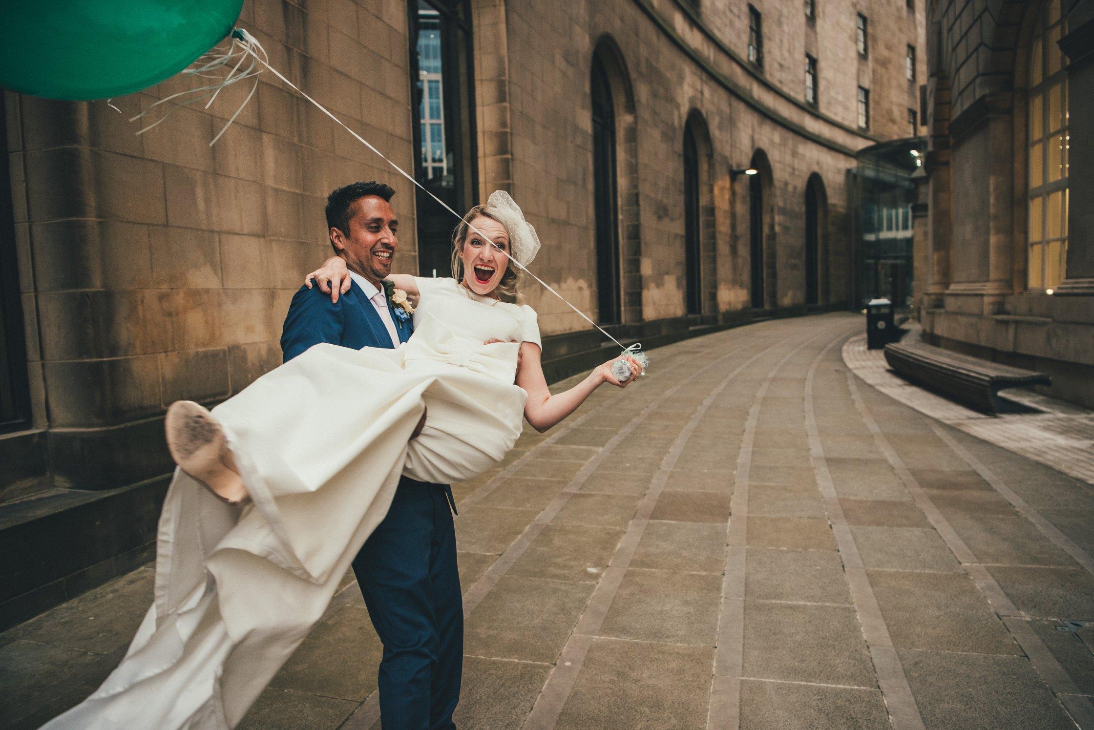 manchester town hall wedding photos_0111