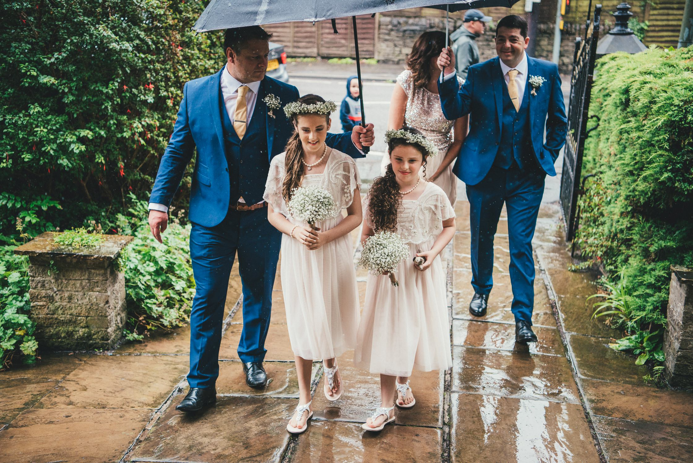 wedding photographer glossop_0068